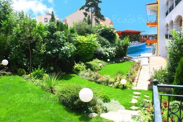 Kiparisite Hotel4
