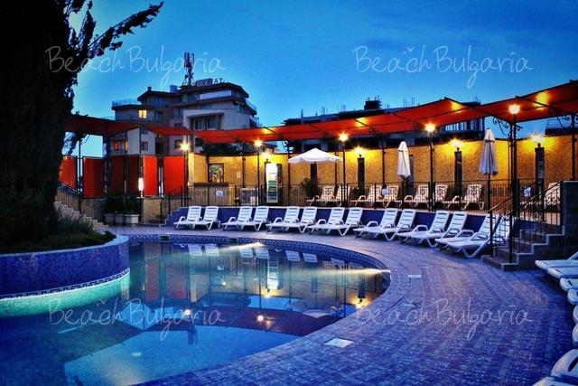 Kiparisite Hotel5