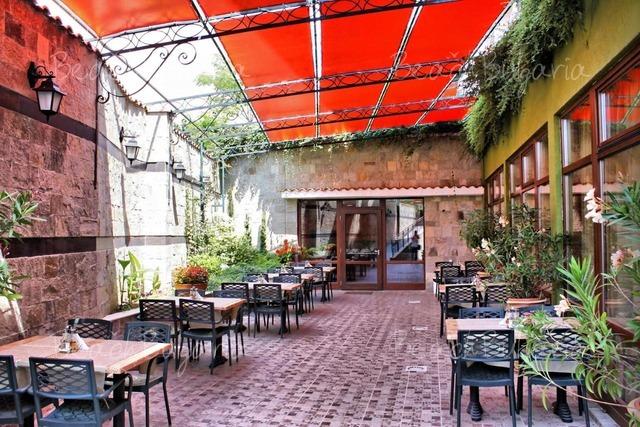 Kiparisite Hotel6