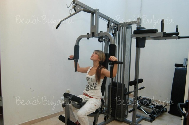 Kiparisite Hotel8