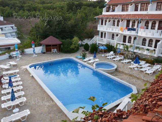Gamartata Hotel3