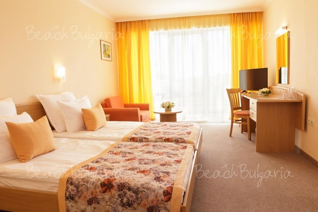 Wela Hotel18