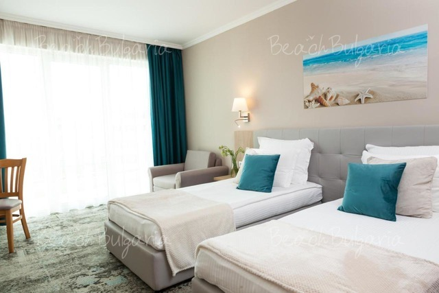 Wela Hotel22