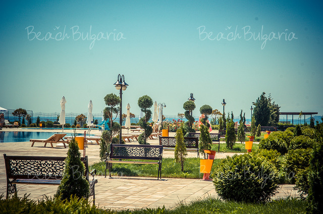 Prestige Fort Beach4