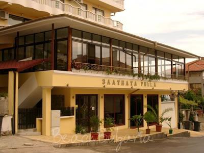 Zlatna Ribka family hotel2