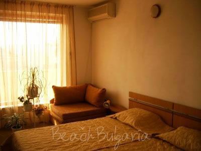 Zlatna Ribka family hotel13