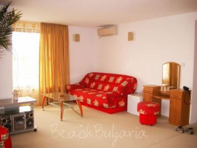 Zlatna Ribka family hotel15