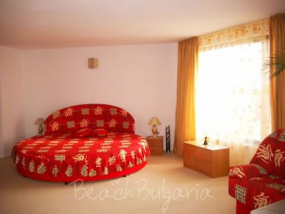 Zlatna Ribka family hotel16