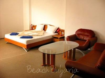 Zlatna Ribka family hotel8