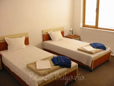Zlatna Ribka family hotel9
