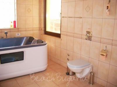 Zlatna Ribka family hotel10