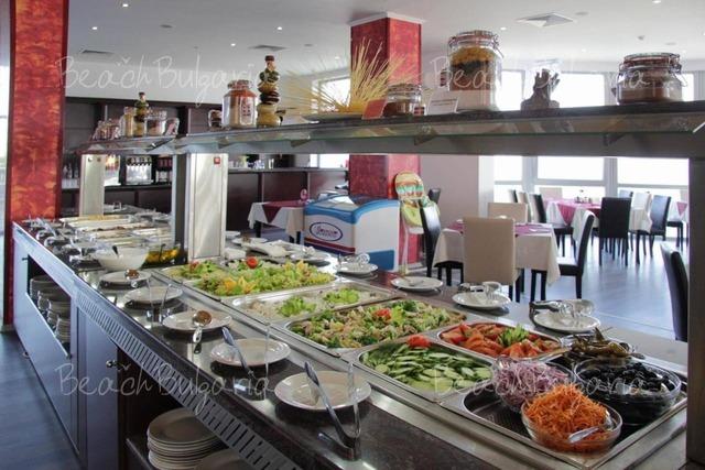 Moonlight hotel6