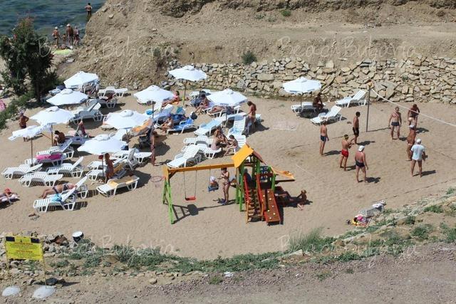 Moonlight hotel8