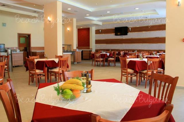 Riagor hotel14