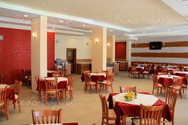 Riagor hotel15