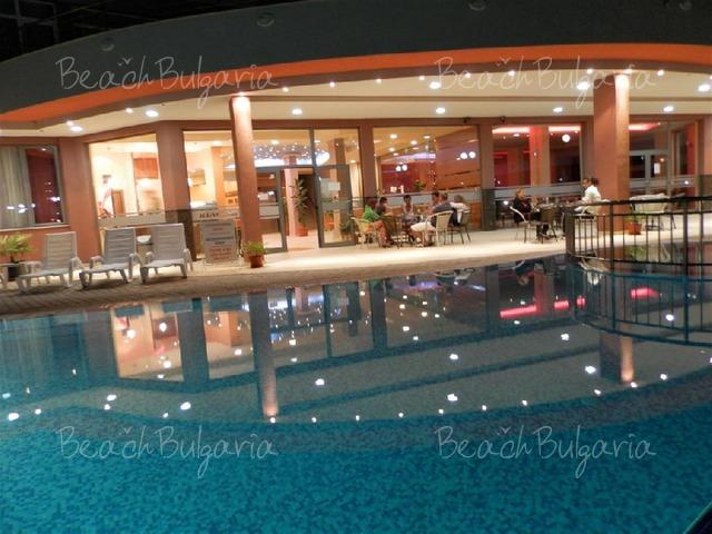 Riagor hotel16