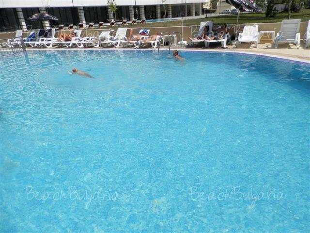 Riagor hotel17