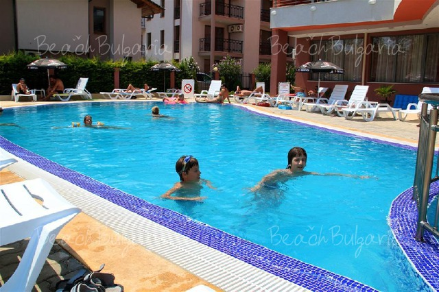 Riagor hotel19