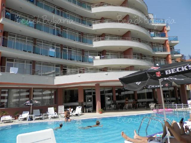 Riagor hotel3