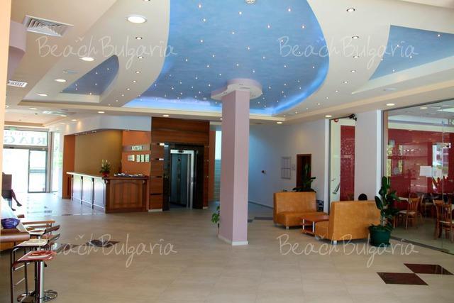 Riagor hotel4