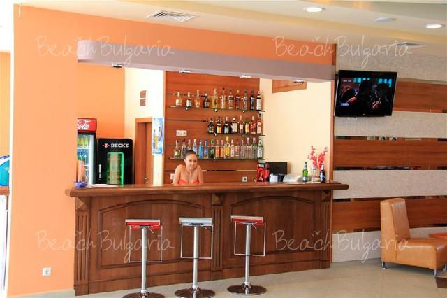 Riagor hotel5
