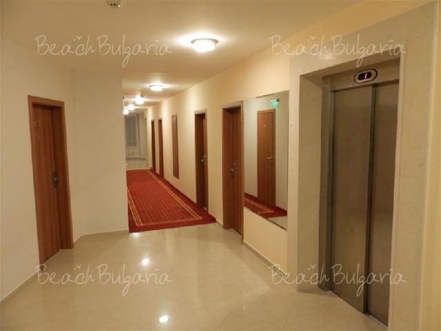 Riagor hotel6