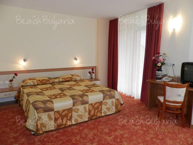 Riagor hotel7