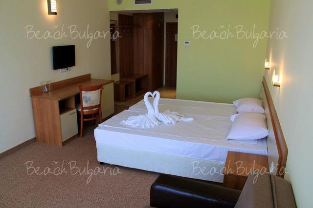 Riagor hotel8