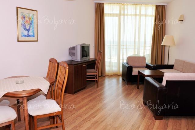 Glarus hotel14
