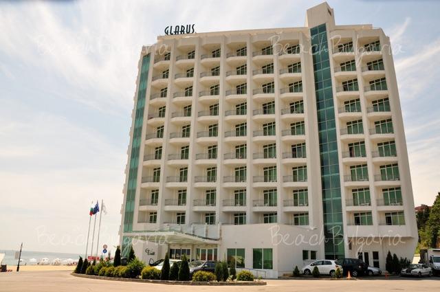 Glarus hotel4