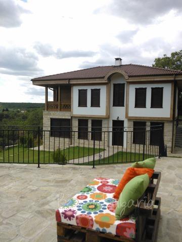Kadem Guest house