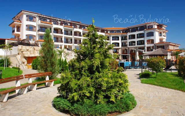 Vineyards Spa Hotel2