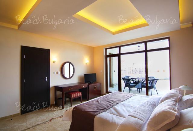 Vineyards Spa Hotel11