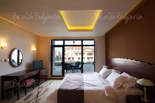 Vineyards Spa Hotel13