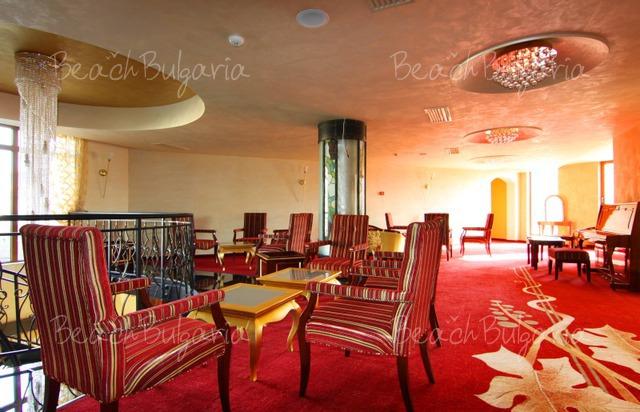 Vineyards Spa Hotel20