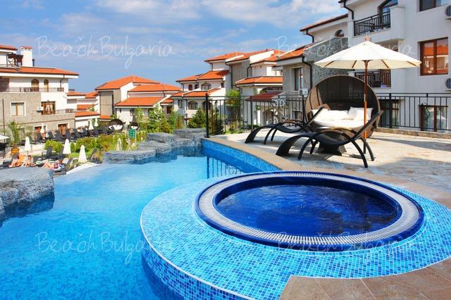 Vineyards Spa Hotel4