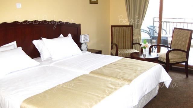 Vineyards Spa Hotel7