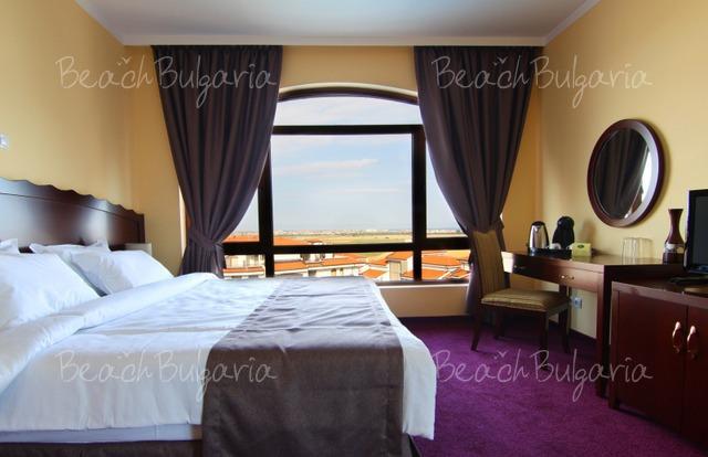 Vineyards Spa Hotel8