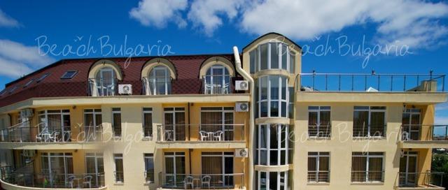 Anixi Hotel2