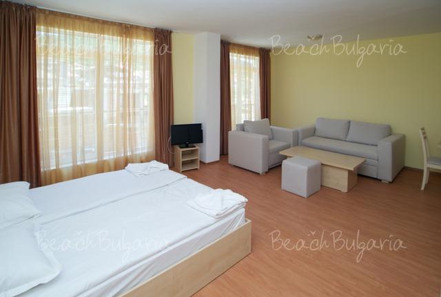 Anixi Hotel15