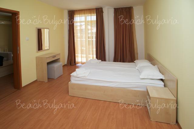 Anixi Hotel16