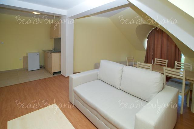 Anixi Hotel17