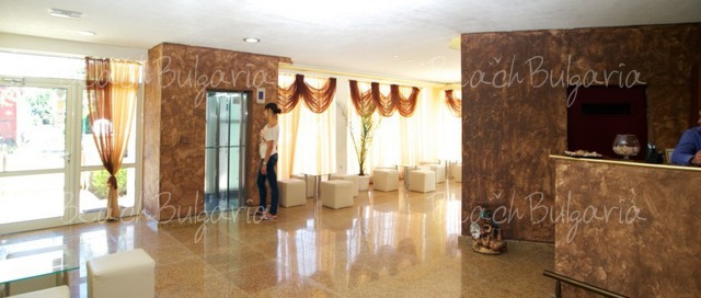 Anixi Hotel4