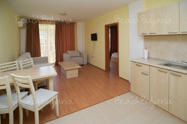 Anixi Hotel5