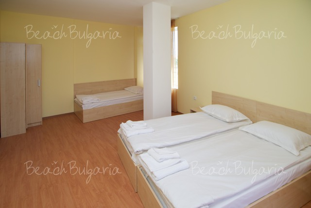 Anixi Hotel6