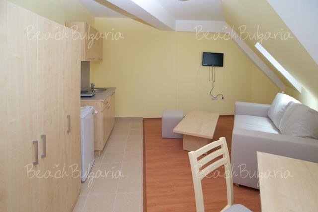 Anixi Hotel10