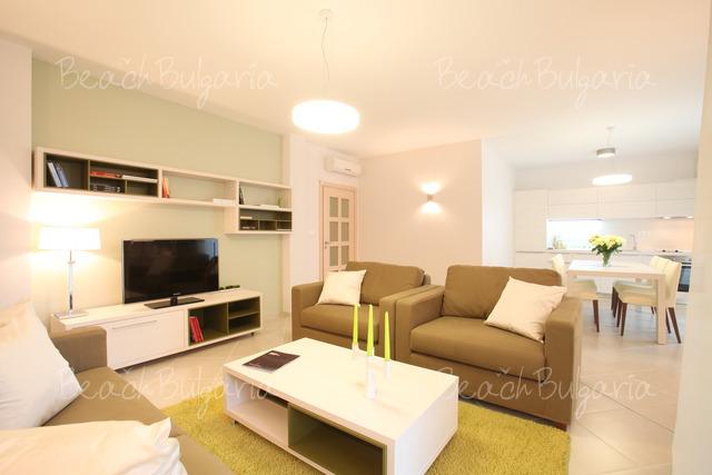 Sana Aparthotel12