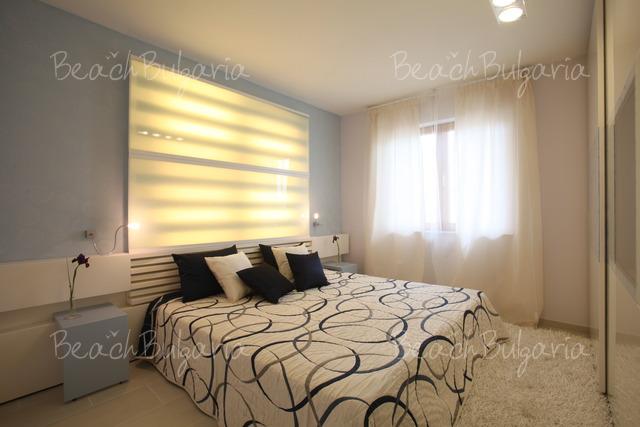 Sana Aparthotel16