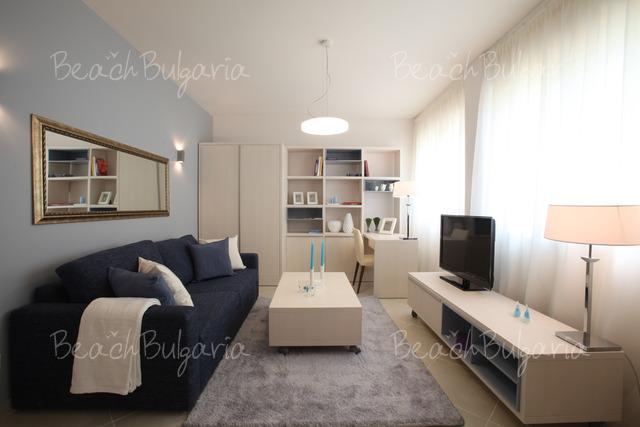 Sana Aparthotel10