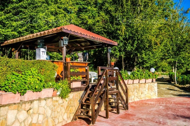 Havana Casino SPA Hotel15